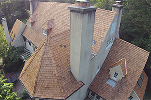 We Provide Quality Installation Of Cedar Shingles And Shakes. Cedar Roof  Installation